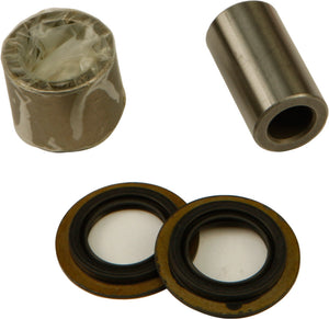 ALL BALLS | LOWER SHOCK BEARING/SEAL KIT | 22-95020