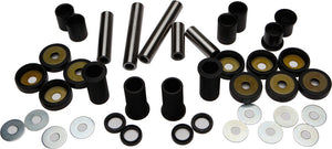 ALL BALLS | REAR INDEPENDENT SUSPENSION KIT | 243-1045