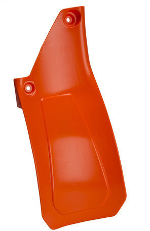 ACERBIS | MUD FLAP ORANGE | 24659-95226