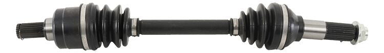 ALL BALLS | 6 BALL HEAVY DUTY AXLE REAR | 531-0735