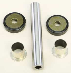ALL BALLS | UPPER A-ARM BEARING KIT | 243-1161