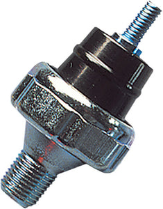 ACCEL | OIL PRESSURE SWITCH | 274-0211