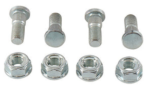 ALL BALLS | WHEEL STUD KIT | 28-51031