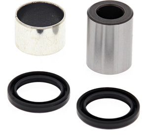 LOWER SHOCK BUSHING TRX420 RANCHER