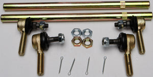 ALL BALLS | TIE ROD UPGRADE KIT | 252-1011