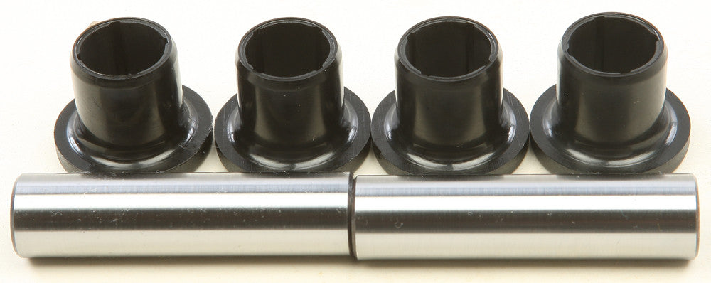 LOWER A-ARM BEARING KIT