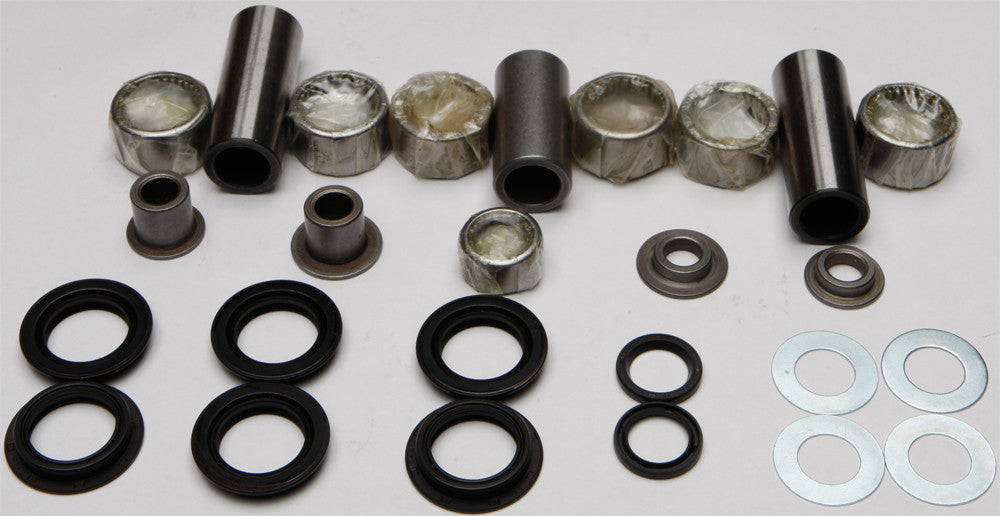 BEARING & SEAL LINKAGE KIT