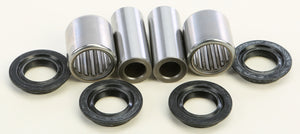 ALL BALLS | LOWER A-ARM BEARING KIT | 243-1013