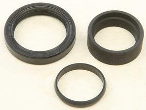 COUNTER SHAFT SEAL KIT