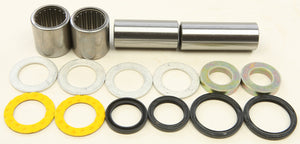 ALL BALLS | SWINGARM BEARING KIT | 22-81127