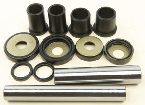 ALL BALLS | REAR KNUCKLE BUSHING KIT | 243-1035K