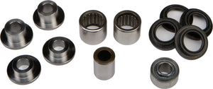 ALL BALLS | LOWER A-ARM BEARING KIT | 243-1031