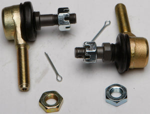 ALL BALLS | TIE ROD END KIT | 251-1027