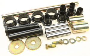 ALL BALLS | REAR INDEPENDENT SUSPENSION KIT | 243-1107