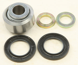 ALL BALLS | LOWER SHOCK BEARING/SEAL KIT | 22-95005