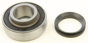LOW STEERING BEARINGS