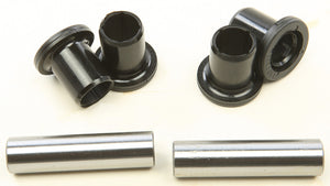 ALL BALLS | LOWER A-ARM BEARING KIT | 243-1091