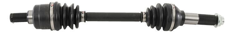 ALL BALLS | 8 BALL EXTREME AXLE REAR | 531-1702