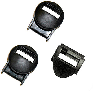 ALPINESTARS | TECH 1/5/7 TOUCAN STRAP LOCK SET | 482-5200