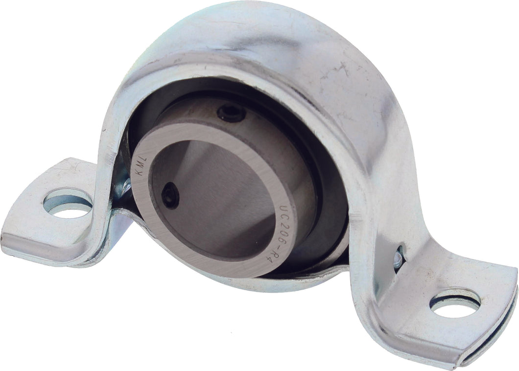 UTV DRIVE SHAFT SUPPORT BEARING