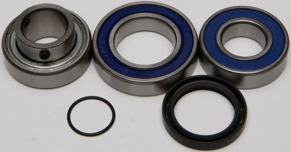 CHAIN CASE BEARING & SEAL KIT