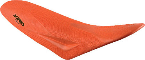 ACERBIS | X-SEAT ORANGE | 21420-30237