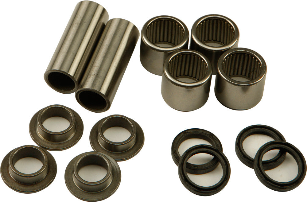 ALL BALLS | SWINGARM BEARING KIT | 22-81186