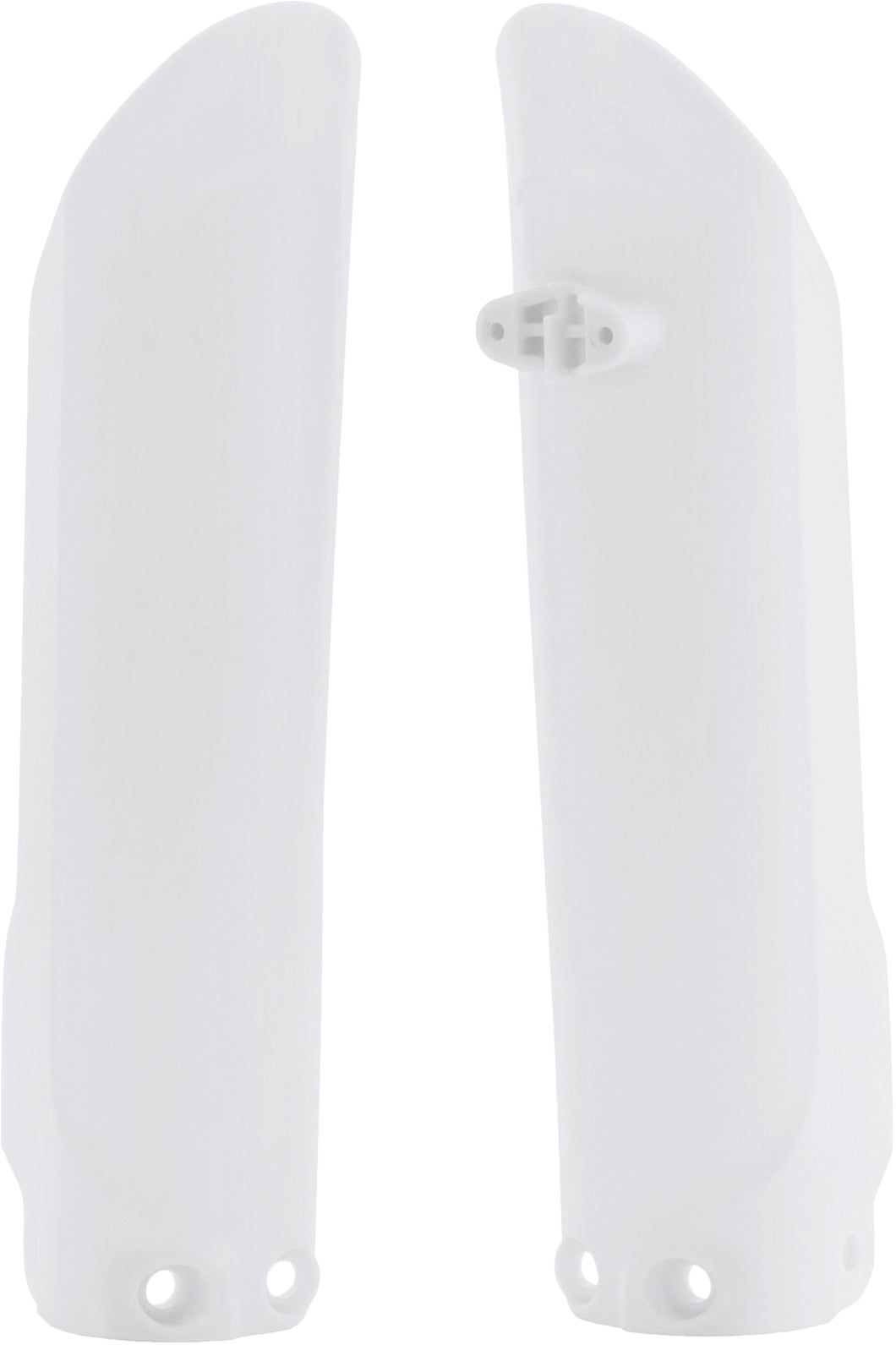 ACERBIS | FORK GUARDS WHITE | 26860-06811