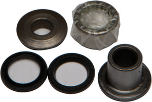 ALL BALLS | UPPER SHOCK BEARING/SEAL KIT | 22-95055