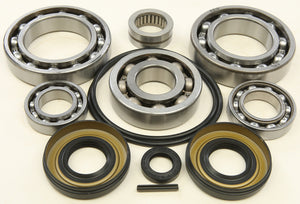 DIFFERENTIAL BEARING AND SEAL KIT