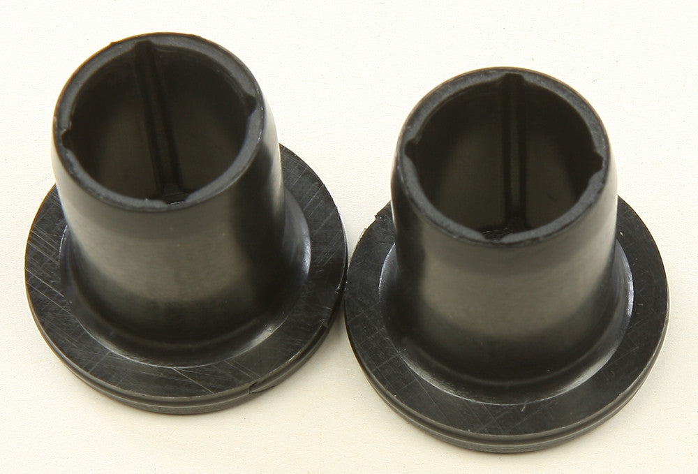 ALL BALLS | FRONT UPPER A-ARM BUSHING | 243-1120