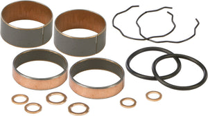 ALL BALLS | FORK BUSHING KIT | 23-86086