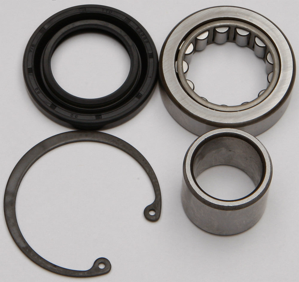 INNER PRIMARY BEARING AND SEAL KIT