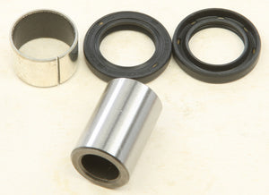 SHOCK BUSHING KIT FRONT LOWER
