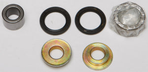ALL BALLS | LOWER SHOCK BEARING/SEAL KIT | 22-95015