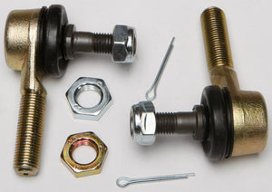 ALL BALLS | TIE ROD END KIT | 251-1017