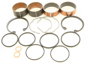ALL BALLS | FORK BUSHING KIT | 23-86113