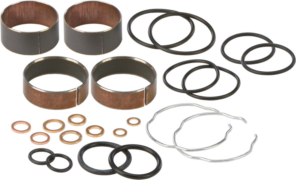 ALL BALLS | FORK BUSHING KIT | 23-86090