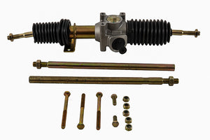 ALL BALLS | STEERING RACK ASSEMBLY POL | 251-4007