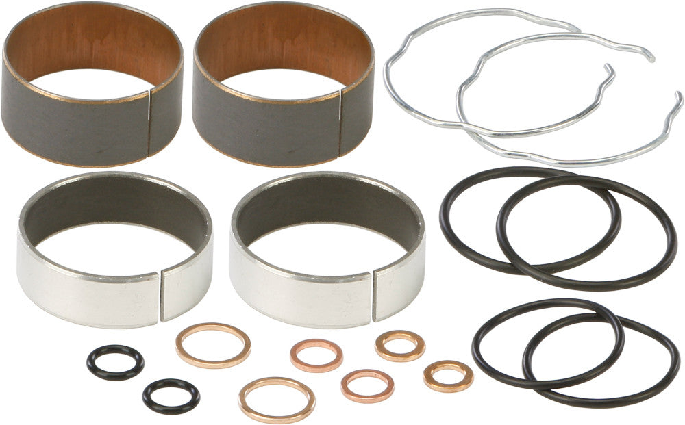 ALL BALLS | FORK BUSHING KIT | 23-86089