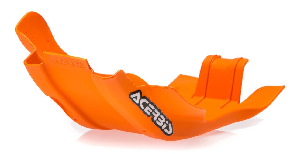 ACERBIS | SKID PLATE ORANGE | 26305-75226