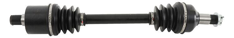 ALL BALLS | 8 BALL EXTREME AXLE REAR | 531-1111