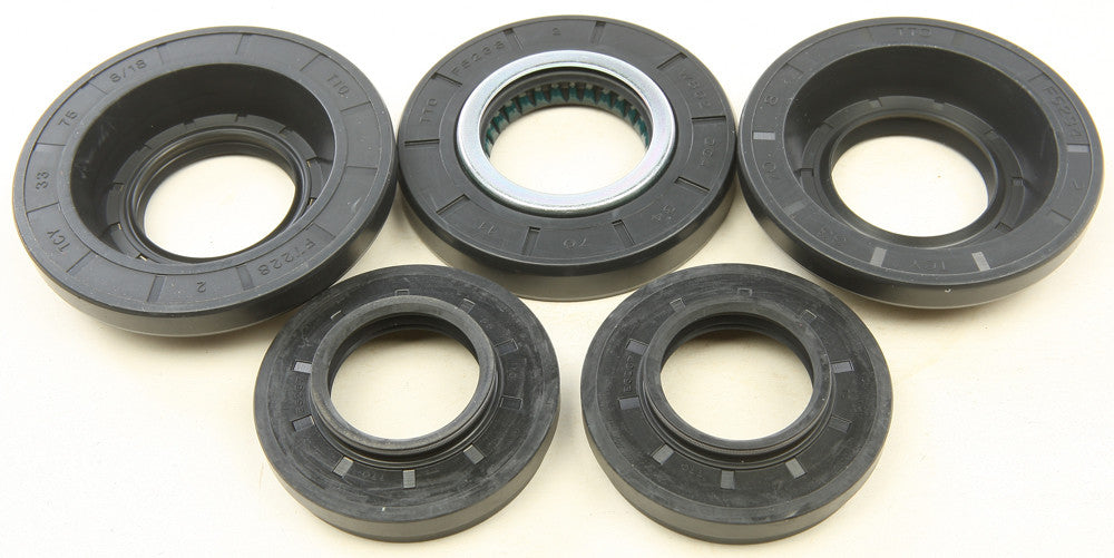 DIFFERENTIAL SEAL KIT