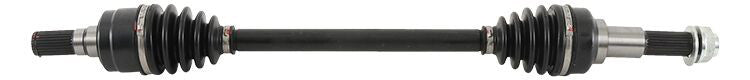 ALL BALLS | 8 BALL EXTREME AXLE REAR | 531-1703