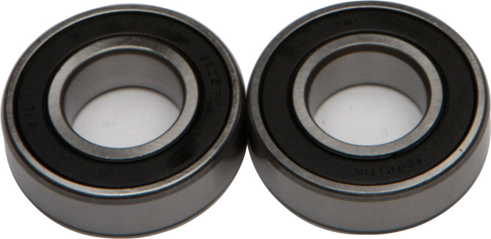 FRONT/REAR WHEEL BEARING/SEAL KIT