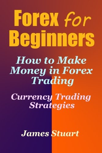 Forex for Beginners - How to Make Money in Forex Trading