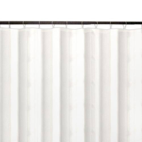 LINERS SHOWER CURTAIN LINER