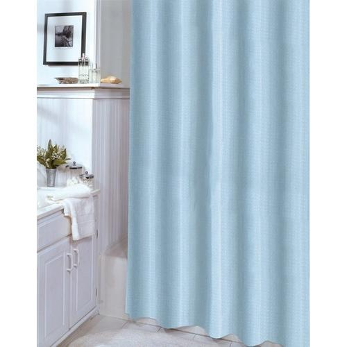 CELINE LINERS SHOWER CURTAIN LINER
