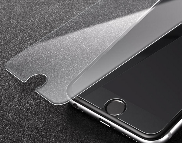 Screen Protector Protective Film for iPhone7 7Plus HD Clear Tempered Glass Film For Apple iPhone 6 6 Plus 6S Plus 7 7 Plus