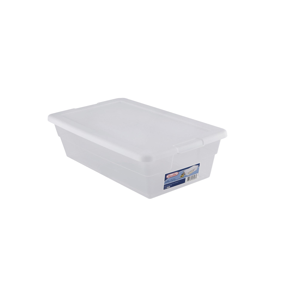 Small Sterilite Storage Containers By